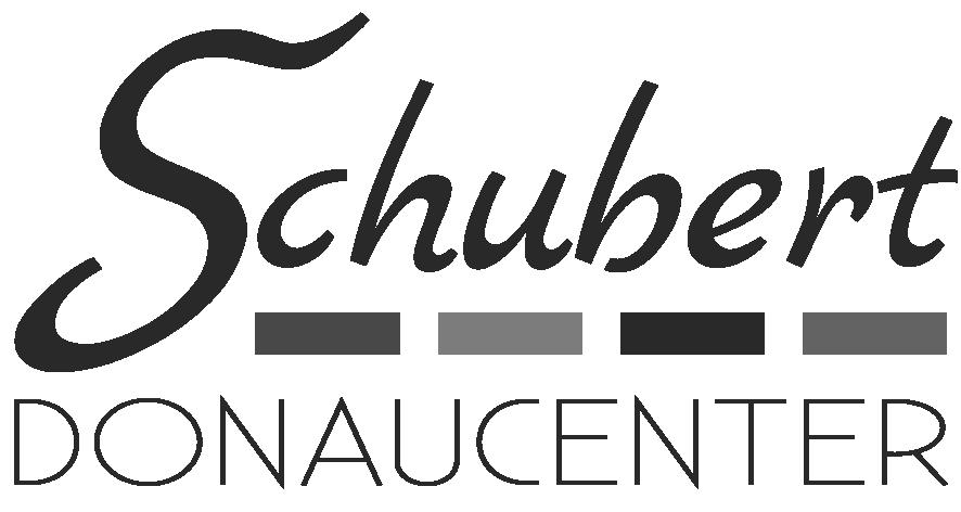 schubert-donaucenter.de